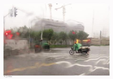 rain-1-rz