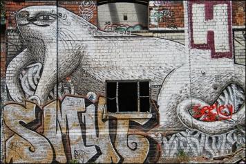 JH Street Art 1