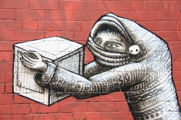 JH Street Art 14
